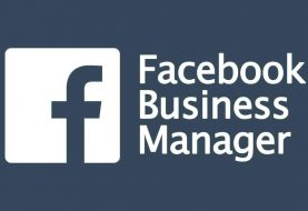 Best Facebook Business page Tips 2020