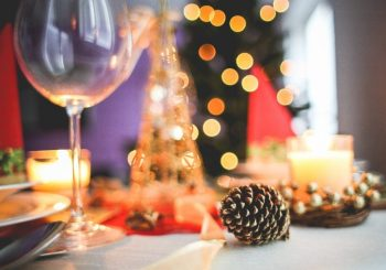 An Ultimate Guidance Regarding Checklist Of Organizing A Party!