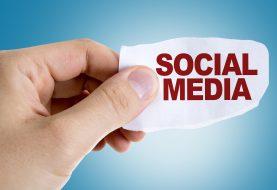 Let's Discuss The Advantages Of Social Media Marketing