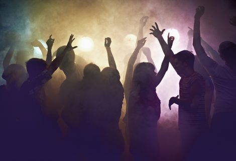 Step-By-Step Guidance For Throwing An Awesome Party!