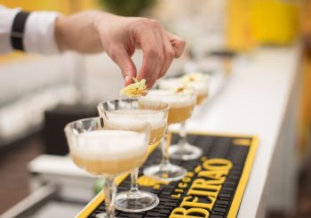 What are the best ideas for Cocktail Party?